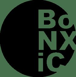 Bonxic.com